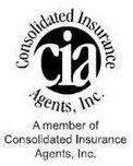 Consolidated Insurance Agents, Inc.